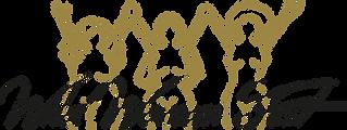 WWF logo 2.png