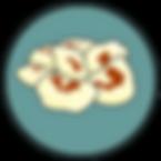 pierogies icon.png