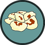pierogies icon.png