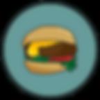 burger icon schatzi.png