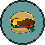 burger icon schatzi.png