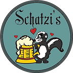 Schatzi-Logo-Final-For-Web.png