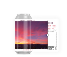Rooftop Sunset - Website Can.png