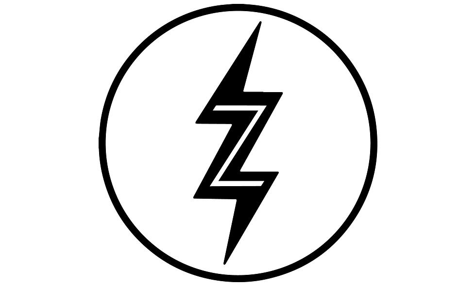 $50 Zeus Gift Certificate