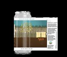 PFL Harvest Lager - Website Can.png