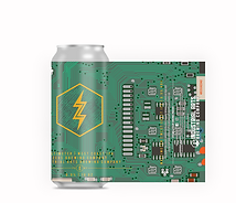 Multimeter Can.png