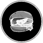 burger icon schatziPK.png