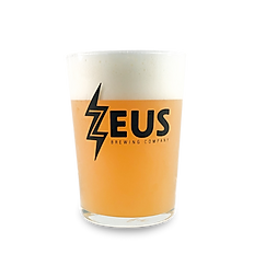 Zeus IPA