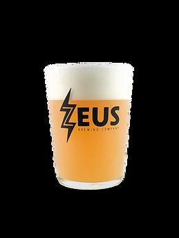 Zeus IPA in Glass.png