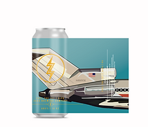 Fuel the Jet - Website Can.png