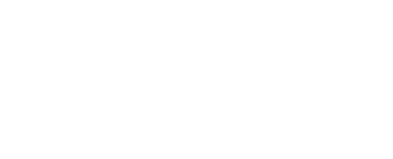 Schazi's Gemanic Typeface logo