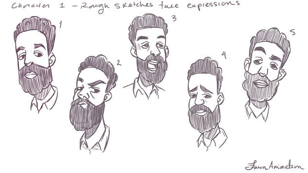 character_face_Studies.jpg