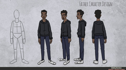 father_characterdesign.jpg