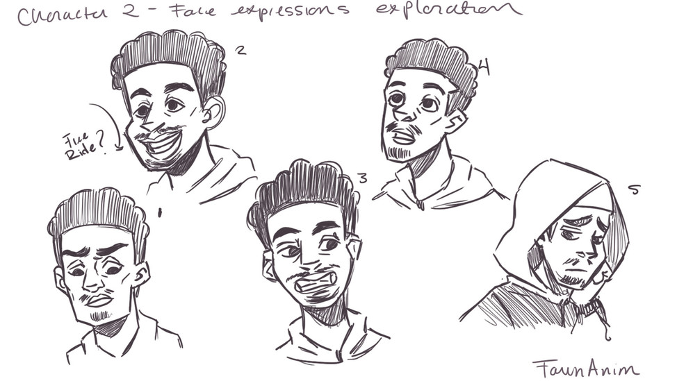 character02_facexpressions.jpg