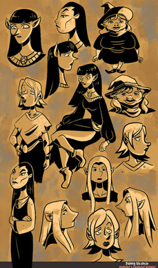 Zagarramurdi_witches.jpg