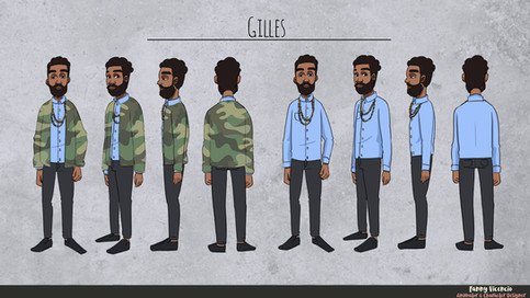 gilles_character.jpg