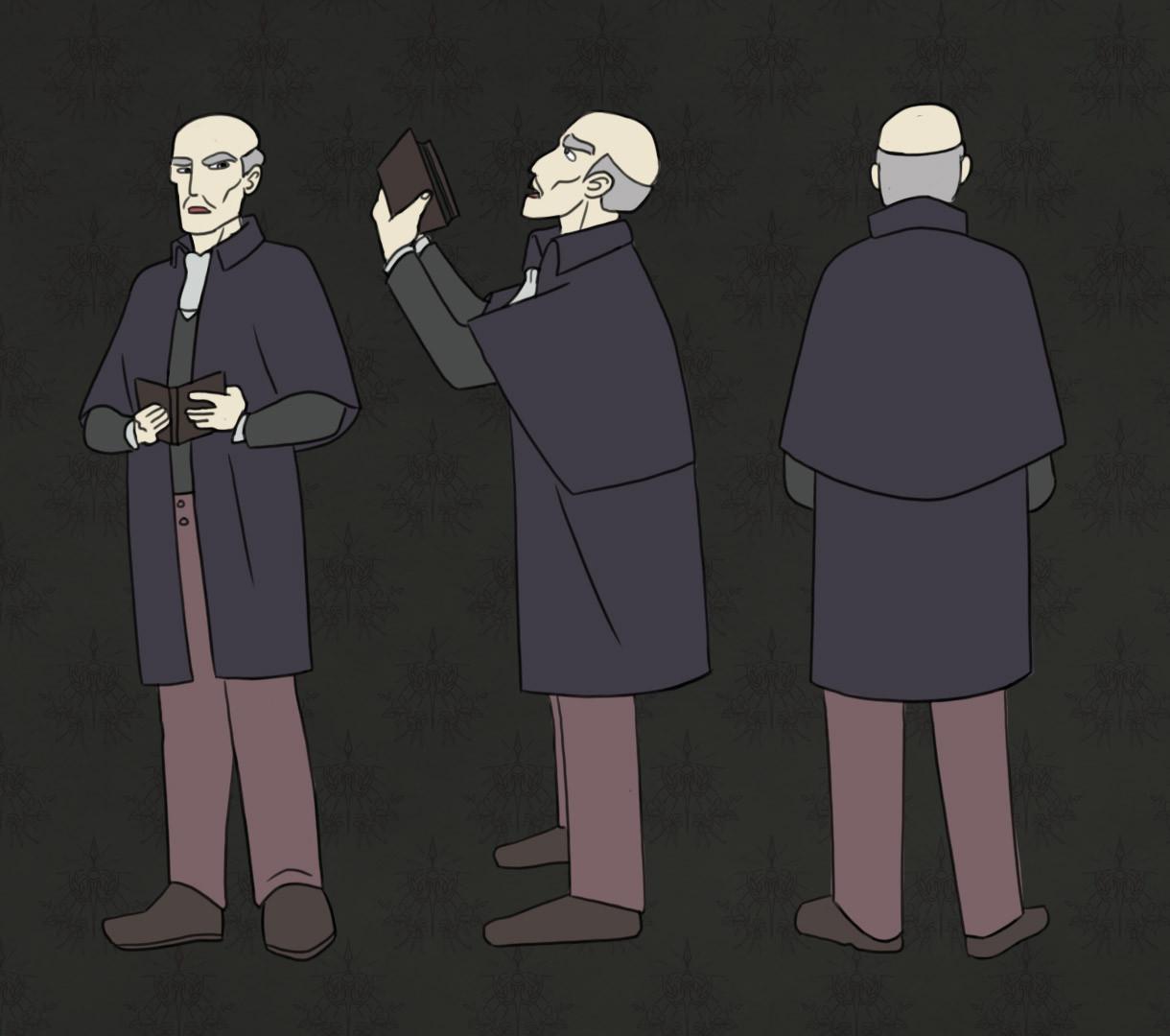 vicar.jpg