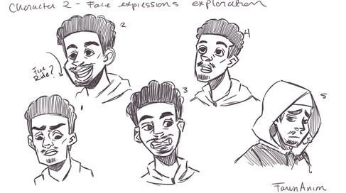character_facialexpressions_afteredu.jpg