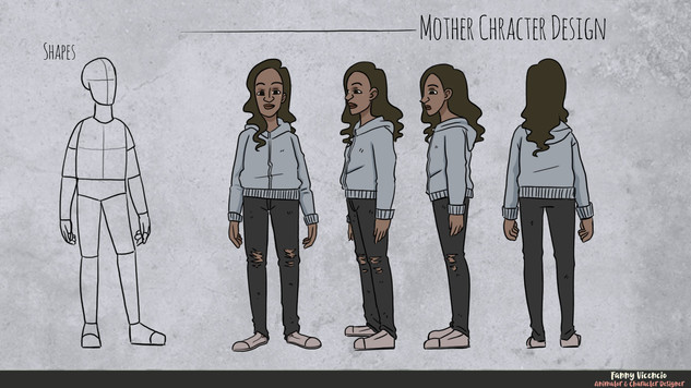 mother_Character.jpg