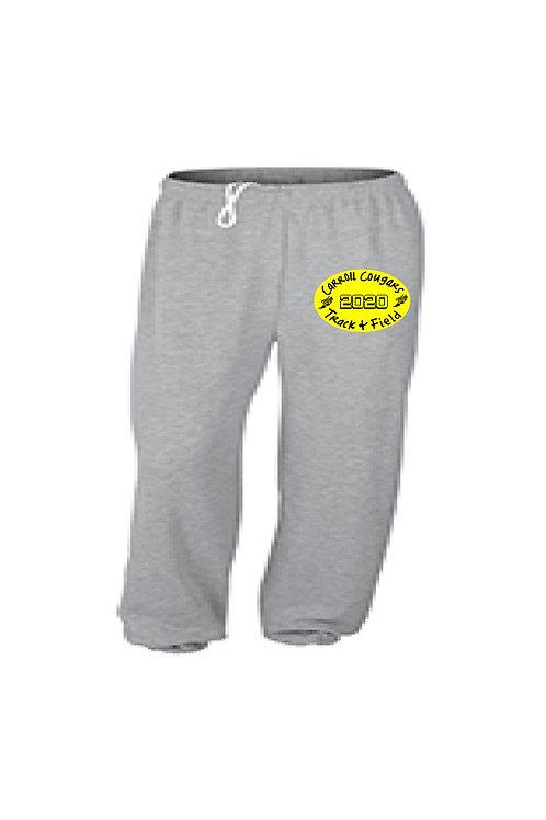 CMMS Track Adult Sweatpants