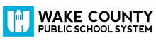wcps logo.png
