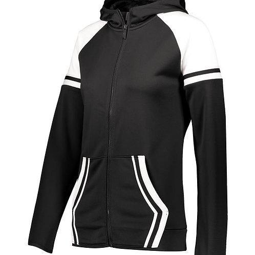CMMS Softball Ladies Jacket