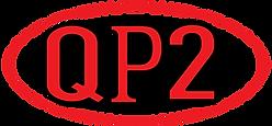 QP2-Reverse (1).png