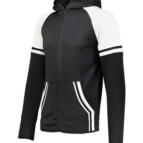 CMMS Soccer Jacket