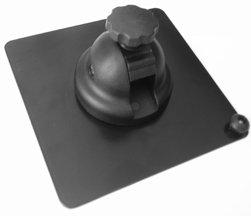 Magnetic Pad 180 x 180 #4005