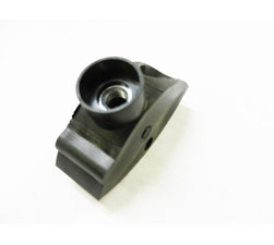 Knuckle Joint Insert #4012
