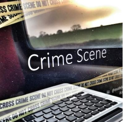 CrimeLive Events