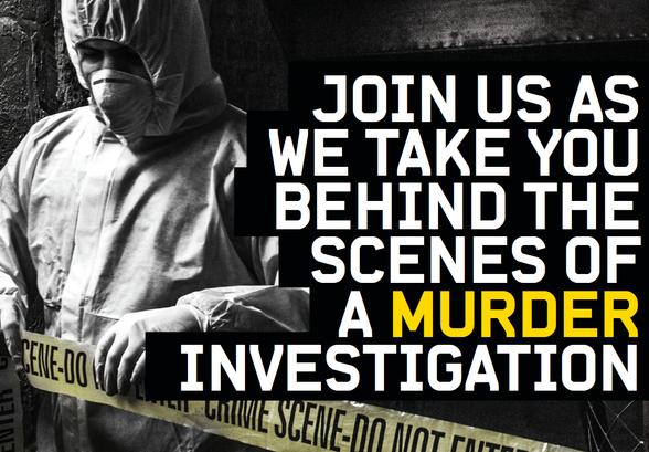 Next Inside Justice CrimeLive Event