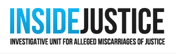 Inside Justice: Advisory Panel