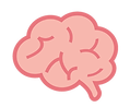cartoon-brain-transparent-background-11.