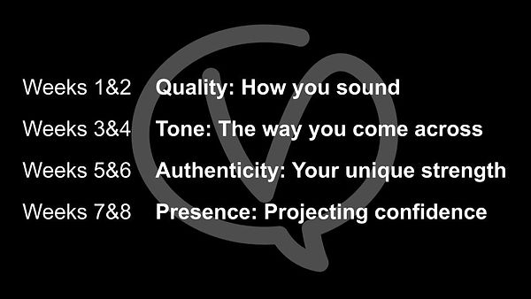 Learn To Love Your Voice Framework.jpg