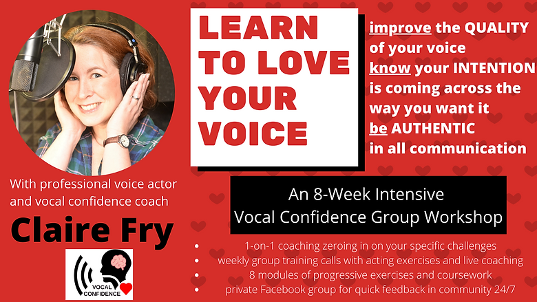 Learn To Love Your Voice Boot Camp.png