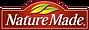 nature-made-logo-png.png