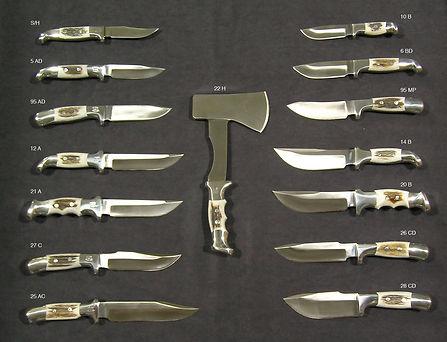Catalog+Knives+&+Hatchet+With+Labels.jpg