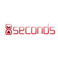 8Seconds.jpg
