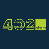 402 Shirts