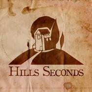 HillsSeconds.jpg