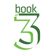 Book Of 3