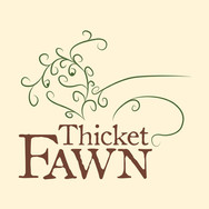 Thicket Fawn