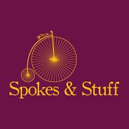 Spokes & Stuff