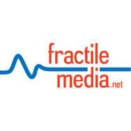 Fractile Media