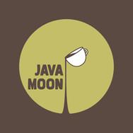 Java Moon