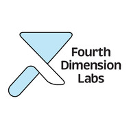 Fouth Dimention Labs