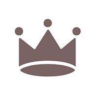 Petite-crown.png
