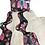 Thumbnail: Cloth Sanitary Pad Set