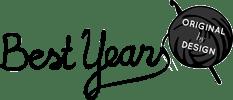 flaww best years logo